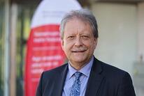 Hans Peter Kohler