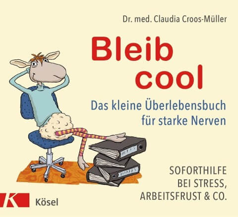 Bleib_cool