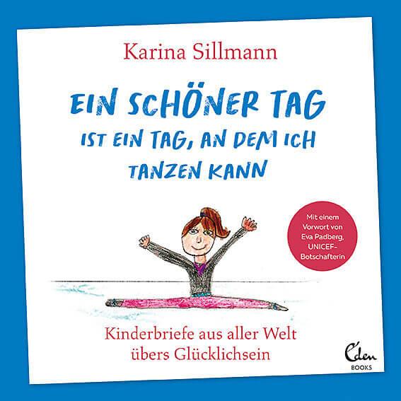 Sillmann