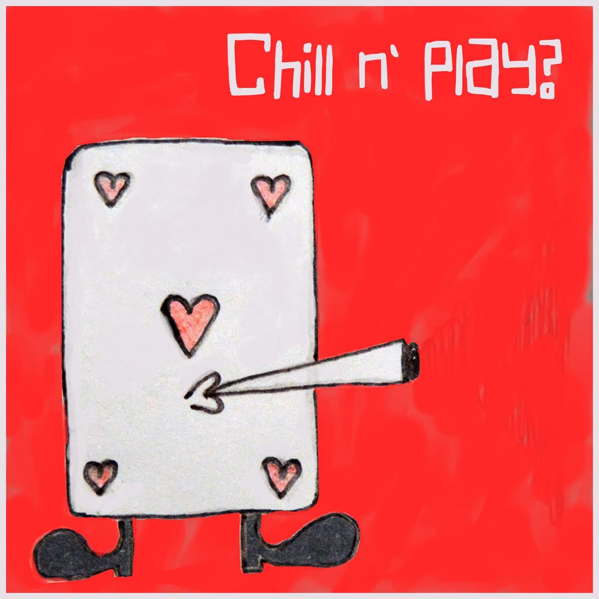 Chill_n_play
